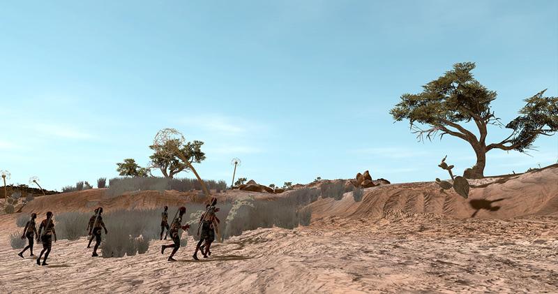 Desert-Biome1