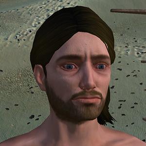 Ionut-Avatar