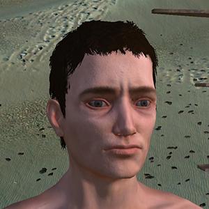 Vitali-Avatar
