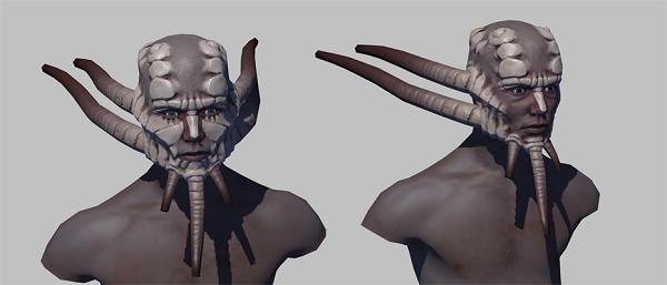 bone_male_head