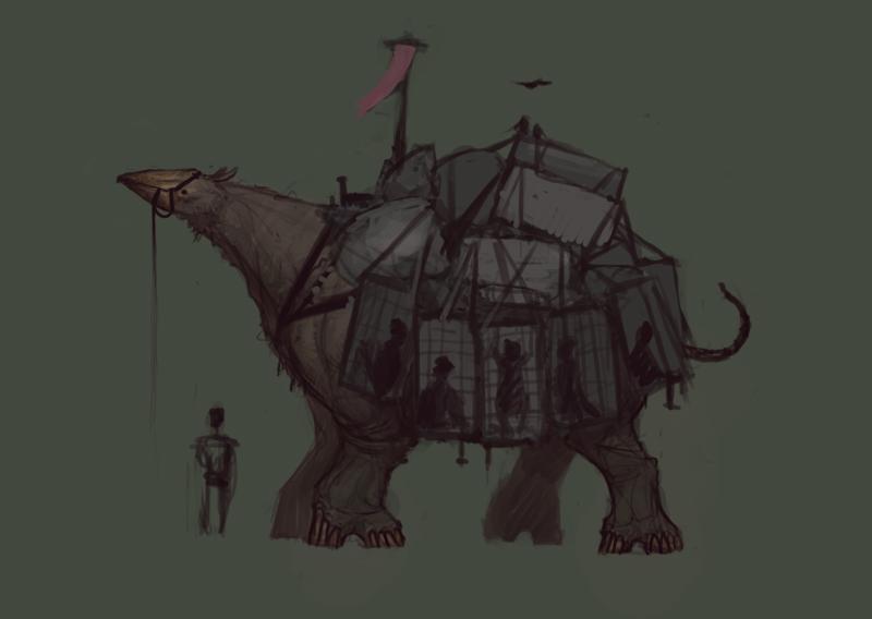 creatures8
