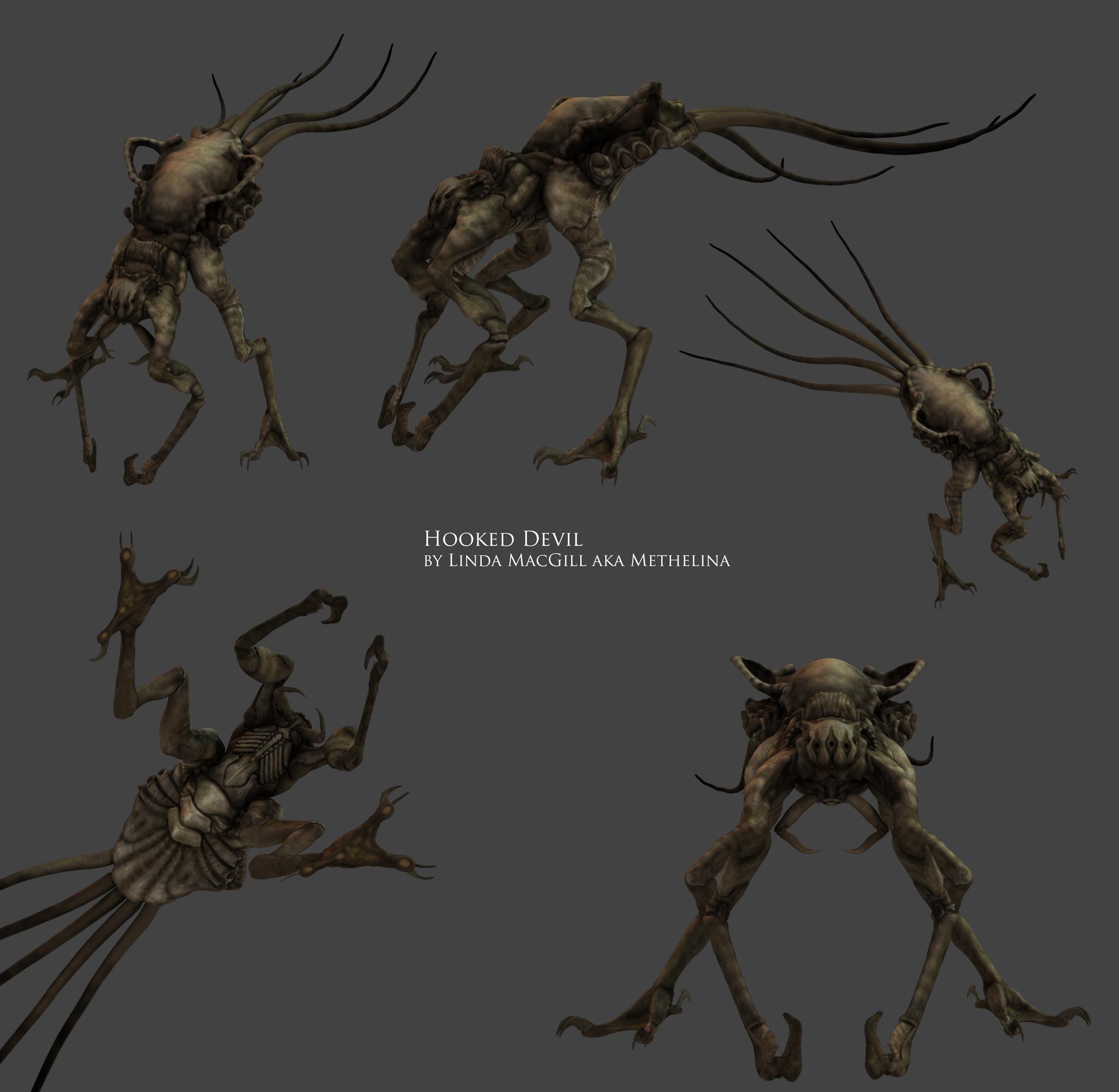 hooked_devil_by_methelina-d8apgen (1)