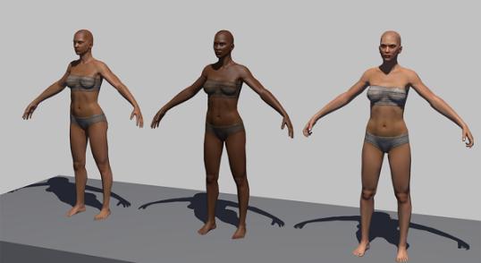 human_female_body