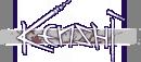 Kenshi | An Open Ended, Squad Based RPG