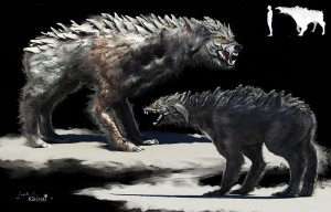 Beast4