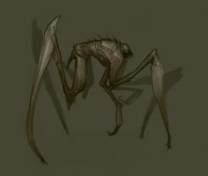kenshi_creatures3