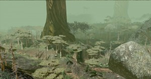 Forested-Biome2