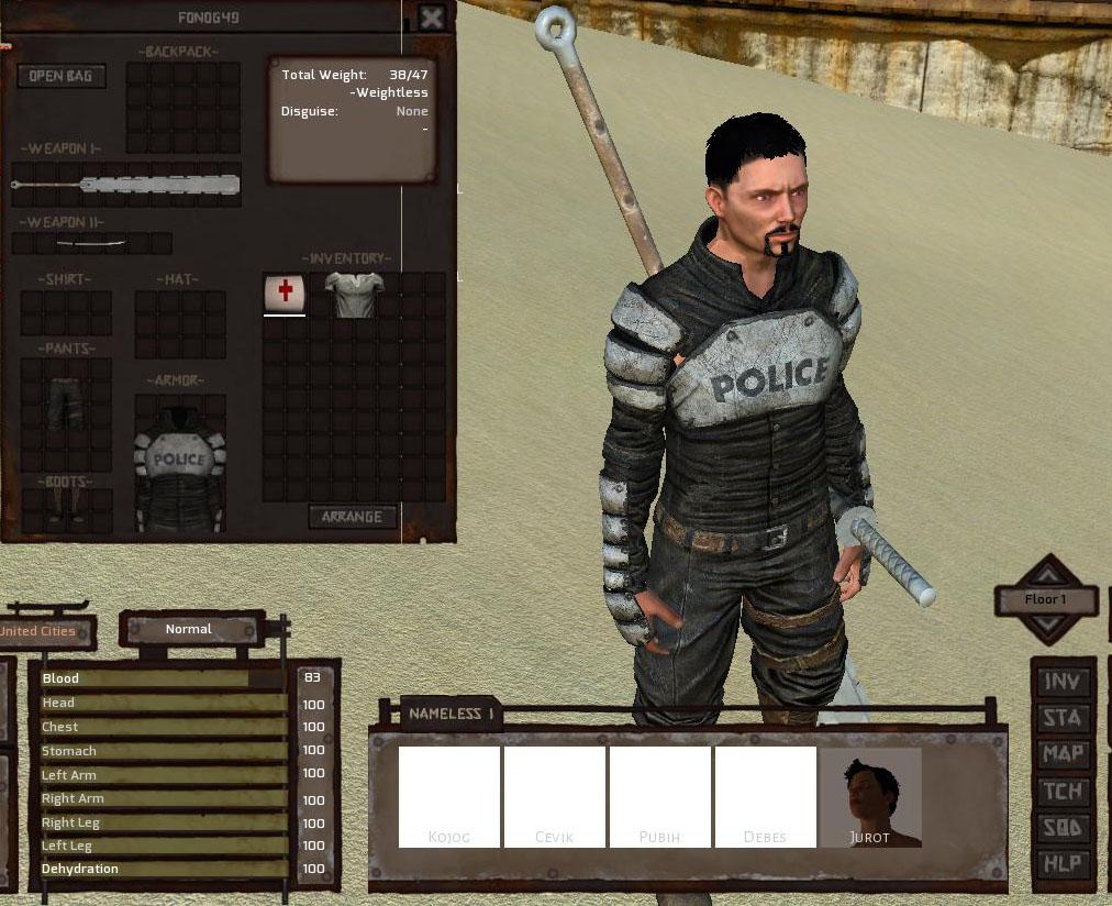 screenshot_2551