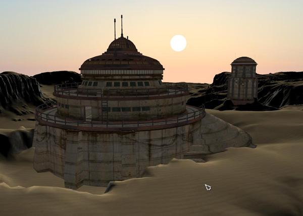 Buildings - Kenshi | An Open Ended, Squad Based RPG