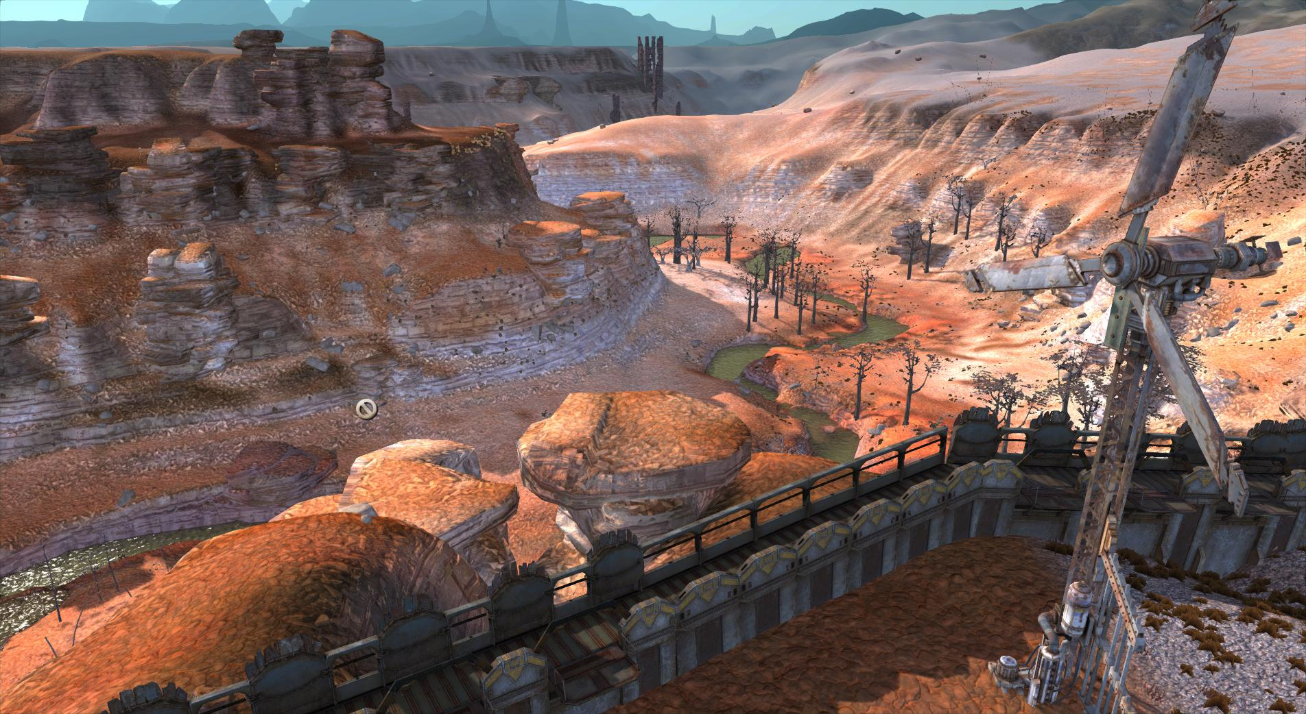 sw-canyon
